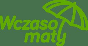 Wczasomaty - logo