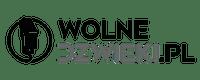 Aplikacja Wolne Dźwięki - logo